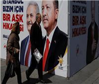 حزب أردوغان يرفض التسليم بخسارة «بن علي يلدريم» في اسطنبول
