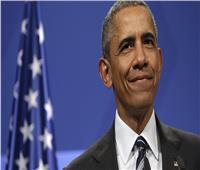 «أوباما» يُحذر القادة الشباب من التأثير السلبي لمواقع التواصل على السياسة