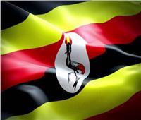 الجيش الأوغندي: إنقاذ سائحة أمريكية بعد تعرضها للاختطاف داخل متنزه
