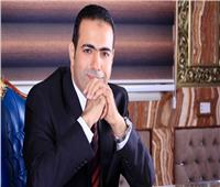 بالفيديو| «مستقبل وطن» يبدأ جولاته الخارجية لدعوة المصريين للاستفتاء
