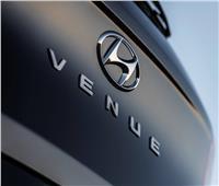هيونداي تكشف عن اسم مركبة «كروس أوفر» الجديدة كلياً لطراز 2020