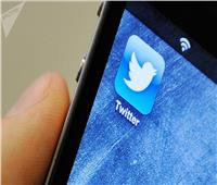 «المغرد الأصلي»... تويتر تجهز تحديثا يقلب الموقع رأسا على عقب