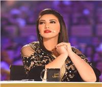 أسماء المنور لسميرة سعيد: أنا نحبك بزاف.. و«الديفا» ترد