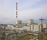 تعرف على إنتاج وحدة الطاقة الفائقة الجديدة بمفاعل محطة «لينينغراد»