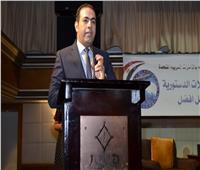 بالصور| «مستقبل وطن» يواصل مؤتمراته الخارجية لدعوة المصريين للاستفتاء بالإمارات