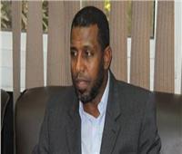 منتخب مصر للشباب يهزم تنزانيا بهدفين نظيفين