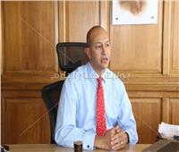 12.3 مليار جنيه حجم محفظة المشروعات الصغيرة والمتوسطة ببنك مصر