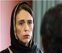 «الفقي» يدعو لضم رئيسة وزراء نيوزيلندا لمجلس أمناء مكتبة الإسكندرية