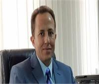 فيديو| أستاذ تشريعات اقتصادية: مصداقية «بلومبرج» عالية لدى المستثمرين