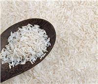«السلع التموينية»تتعاقد على استيراد 114 ألفطن أرز أبيض