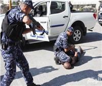 أمن الدولة السعودي: مقتل مطلوبين أمنيًا وضبط 2 آخرين في القطيف