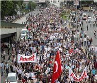 خبير سياسي: المشهد في تركيا ضبابي