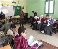 صور| «أبديت» جامعة القاهرة تنظم فعالية ريادة الأعمال