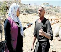ملف خاص| قرى مصرية تغزو العالمية