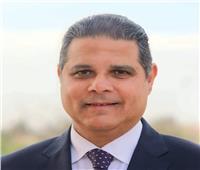أحمد الخشن يفوز بمقعد أشمون بـ51 ألف صوت