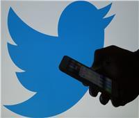 قرار هام من تويتر بهدف محاربة الحسابات العشوائية