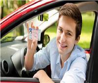 700 ألف فرنسي يقودون سياراتهم دون رخصة قيادة