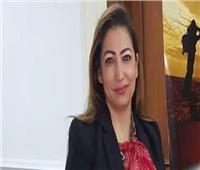 «أمهات مصر» يطالبن الوزارة بحل معوقات امتحان التابلت