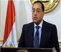 رئيس الوزراء يتفقد سير العمل بمدينة الروبيكي