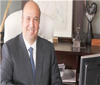 البورصة: نجاح التشغيل التجريبي لمشروع المصرية للتكرير