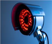 «هل تحدث نقلة في التطبيقات العسكرية؟».. اكتشاف مادة تخفي جسما ساخنا عن الأشعة تحت الحمراء