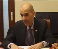 «سفير جورجيا» يحيي الذكرى الـ٣٠ لمذبحة تبليسي
