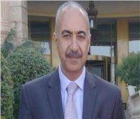 محمد الخياط: تم تعديل قانون إنشاء هيئة الطاقة المتجددة