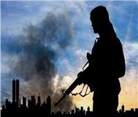 مرصد الإفتاء: 13 عملية إرهابية تستهدف 7 دول وتوقع 78 قتيلًا وجريحًا