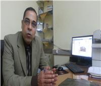 2500 معلم لتوعية دارسى محو الأمية بالمنوفية بأهمية التعديلات الدستورية