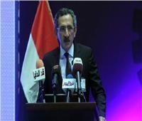 غرفة التجارة الأمريكية: مصر اختارت طريق الإصلاح والشعب انحاز للاستقرار