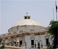 محلية النواب تؤجل اجتماعها بسبب «غياب الوزير»