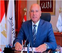 وزير النقل يقبل استقالة القائم بأعمال رئيس هيئة الموانئ البرية