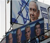 انتخابات إسرائيل| نتنياهو في رحلة البحث عن مدة الحكم الأطول