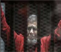 النيابة بقضية «التخابر مع حماس»: لم نتصور دعم المخططات الإرهابية دول عربية وإسلامية
