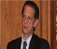 فؤاد بدراوي: التعديلات الدستورية ضرورة لاستكمال مسيرة البناء