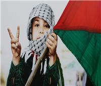فيديو| «المصري للشئون الخارجية»: لا تهاون في حق الشعب الفلسطيني