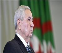في الجزائر.. رئيس مؤقت ممنوع من الترشح في انتخابات الرئاسة المقبلة