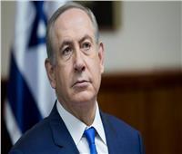 انتخابات إسرائيل| نتنياهو لرواد الشواطئ: اتركوا البحر وانقذوني
