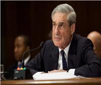 وزير العدل الأمريكي يتعهد بنشر تقرير مولر في غضون اسبوع