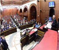 ننشر تفاصيل كلمة رئيس البرلمان بشأن التعديلات الدستورية.. اليوم