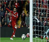 كاسياس يحرس عرين بورتو أمام ليفربول «صلاح»