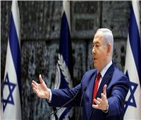 نتنياهو: سأبدأ في تشكيل حكومة يمينية مع شركائنا