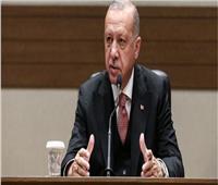 أردوغان يطالب بإلغاء انتخابات اسطنبول