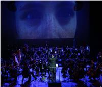 الموسيقى التصويرية لأشهر الأفلام الأمريكية في الأوبرا المصرية