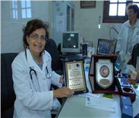 طب الإسكندرية يُناقش أمراض «المناعة الروماتيزمية» غدا