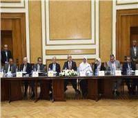 الجمعية العمومية للمقاولون العرب تعتمد القوائم المالية والحسابات الختامية