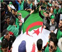 فرنسا تعبر عن أسفها لقرار الجزائر طرد مدير مكتب وكالة الأنباء الفرنسية