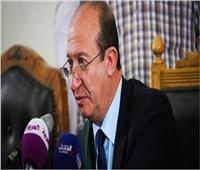 تأجيل محاكمة 7 متهمين بـ«قضية ثأر أوسيم» لـ 12 مايو