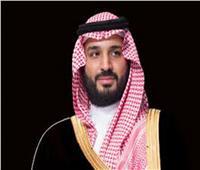 الرياض تستضيف اجتماع لـ«تحالف الشرق الأوسط الاستراتيجي»