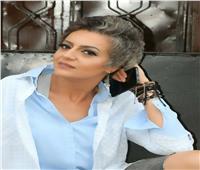 هبة عبدالغني: الانتهاء من تصوير مسلسل «لآخر نفس» قريبًا